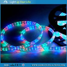 Rational Construction Holidays Led Light String