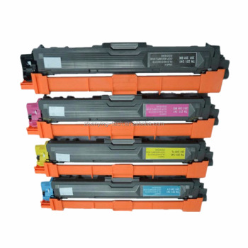 TN241 for Brother HL-3140CW cartridges toner zhuhai