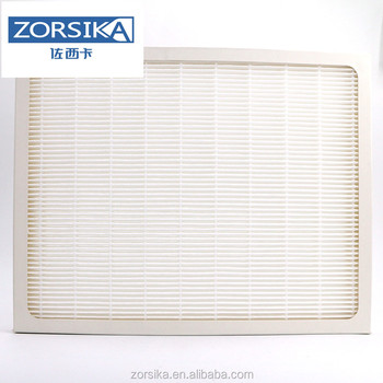Projector Lamp Air Filter for Christie projector model CP2210 CP2215 and CP2208
