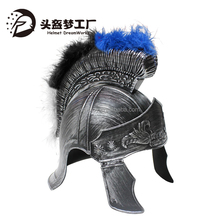 chinese factory saling western countries rome carnival magic movie dance props