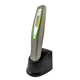 Factory price handheld charging base 3w COB usb rechargeable car led magnetic work light