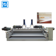 log peeling cutting machine/spindle veneer rotary lathe