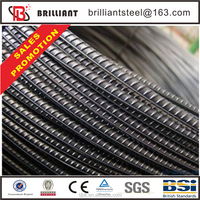 low carbon wire rod iron rods for construction reinforcing steel bar price