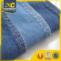 Heavy jeans fabric 14 ounce for workwear