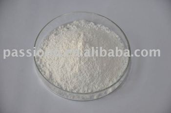 Top Sales N-acetyl-L-Glutamine in competitive price