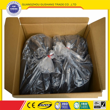 most popular products bulk laser printer toner powder for hp canon samsung brother