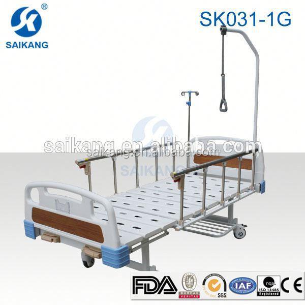 Hot Sale Nursing Home Furniture Buy Nursing Home Furniture Emergency Room Beds Folding