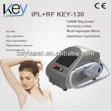 ipl rf machine if connector