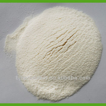 xanthan gum powder how to use