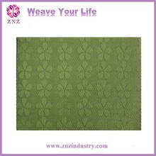 ZNZ passed SGS UV Certification Customized decorative plastic wallpaper