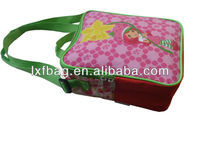 2013 new fashion promotional cooler bag