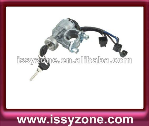 Ignition Switch for FORD LASER,WAGON (OE No:BA44-76-290 BE74-76-290)