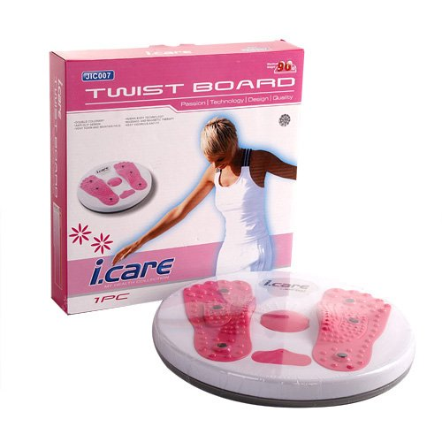 Women Fitness Equipment