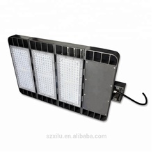 Shenzhen led parking lot light 300w 200w 100w, led street light top 10 selling suppliers in China , led street light price list