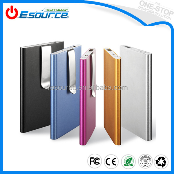 mobile phone pc tablet laptop notebook digital camera use power bank for galaxy grand duos