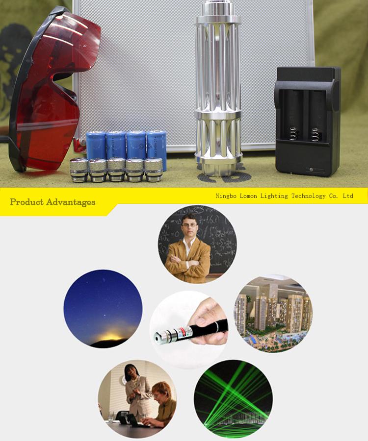 Lomon-2000mw-450nm-Cool-Blue-Rechargeable-Aluminum-Alloy-Laser-Pointer-Lighter_02
