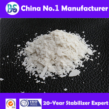 pvc additives ,PVC heat compound stabilizer for wire and cable