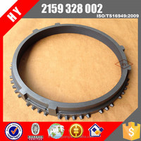 truck transmission ZF synchronizer ring for 5S-150GP 5S-111GP gearbox 2159328002