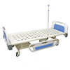 Manual Hospital Bed Two Functions High