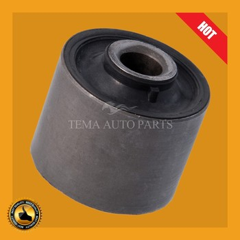 Factory Shocker Absorber Rubber Bushing /Metal Bushing for TOYOTA
