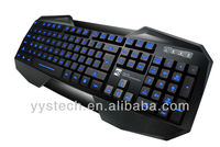 Super Power Keyboard, Small order Quantity