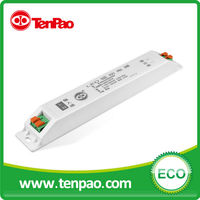 High efficiency indoor 18W Constant Current Power Supply