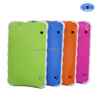 New Kids Tablet PC 7 Inch Android 4.4 Qual Core Allwinner A13 for Children Tablet