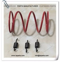High Performance GY6 50cc spring scooter moped parts