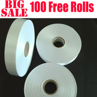Polyester single double faced satin ribbon wholesale,ribbon manufacturers