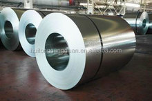 Hot Dipped Galvanized Steel Coils SGCC for Construction, PPGI, Appliance