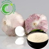 /product-detail/super-quality-aged-garlic-p-e-china-supplier-allicin-natural-garlic-extract-60814069576.html