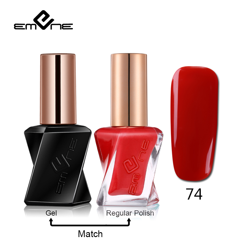 High Quality Factory Price Nail Art Wholesale Led <strong>Gel</strong> Polish 144 Colours Match Nail Polish UV <strong>Gel</strong>