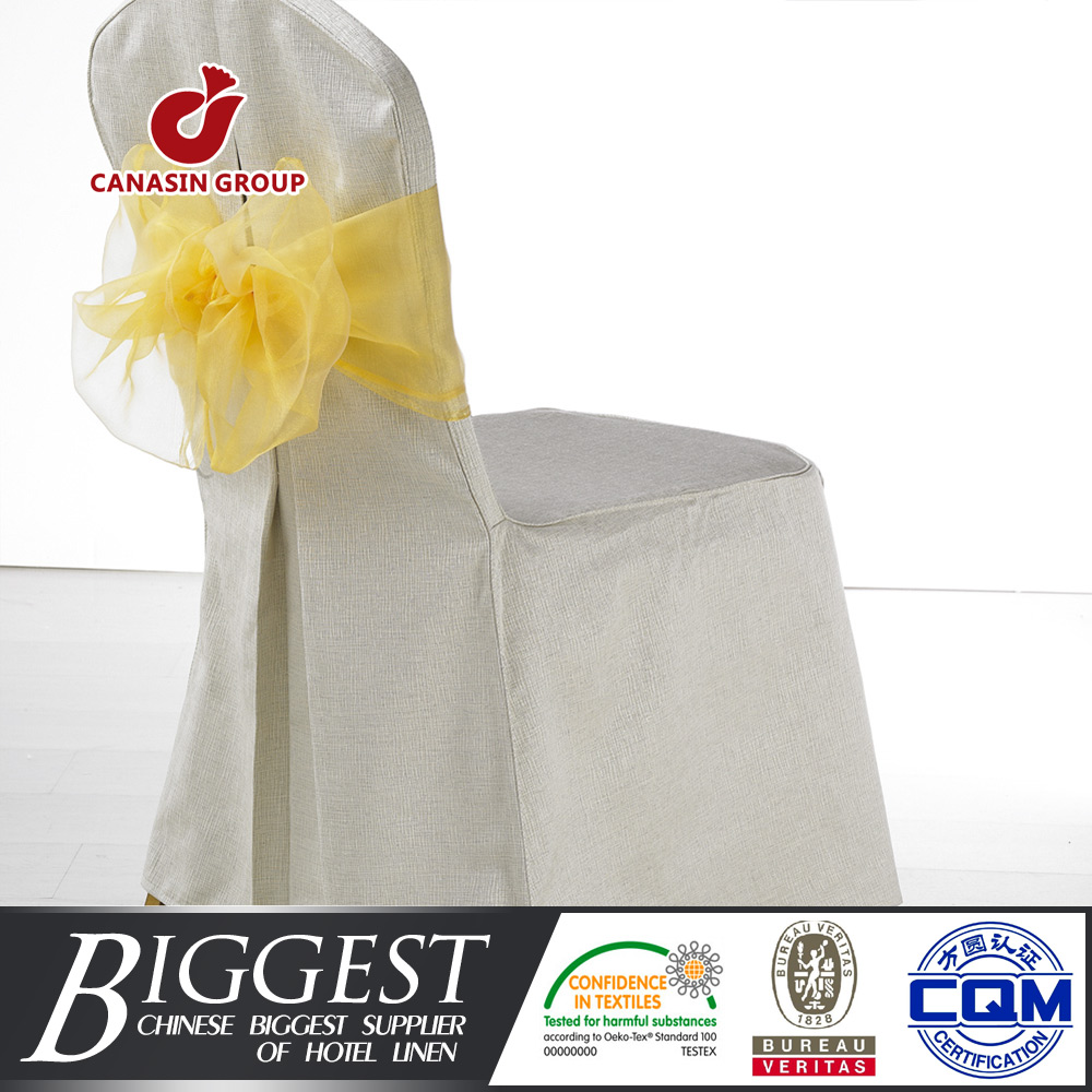 dining room wholesale chair cover