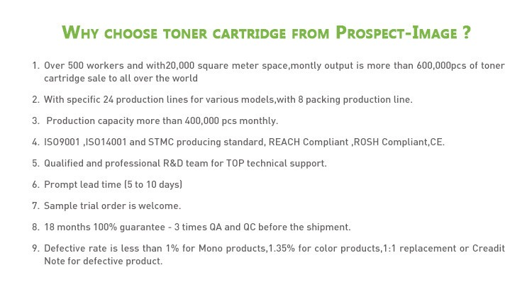 EP-26 27 X25 CART-U wholesale toner cartridge for HP