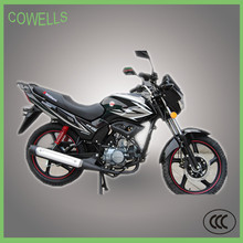 Newest unique 110cc powerful motorcycles price for sale