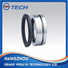 Competitive Price John Crane 80(DF/FP) Mechanical Seal