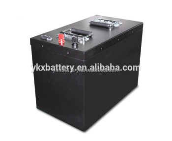 72V50AH LiFePo4 battery for e-scooter/e-motorcycle/e-tricycle/e-bike/e-bicycle/e-moped