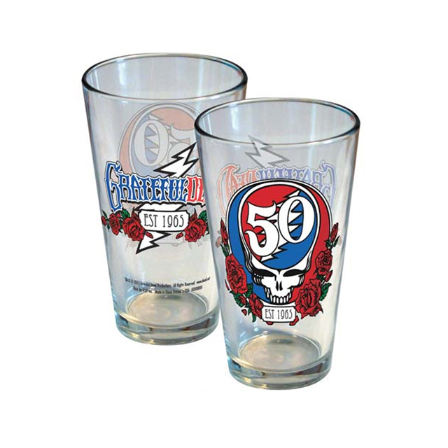 hot selling 16oz Wholsale drinking Pint Glass promotional glass Beer glass