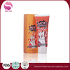 Skin Care Hot Chilli Slimming Gel
