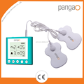 New products on china market physiotherapy tens machines