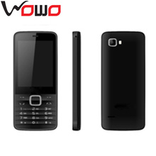 T635 2.8 inch best gsm cell phones chinese brand mobile phone