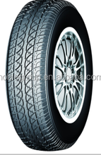 bumper car tyre High Performance Car Tires/tyres/pneus 185/55r14 car tyre