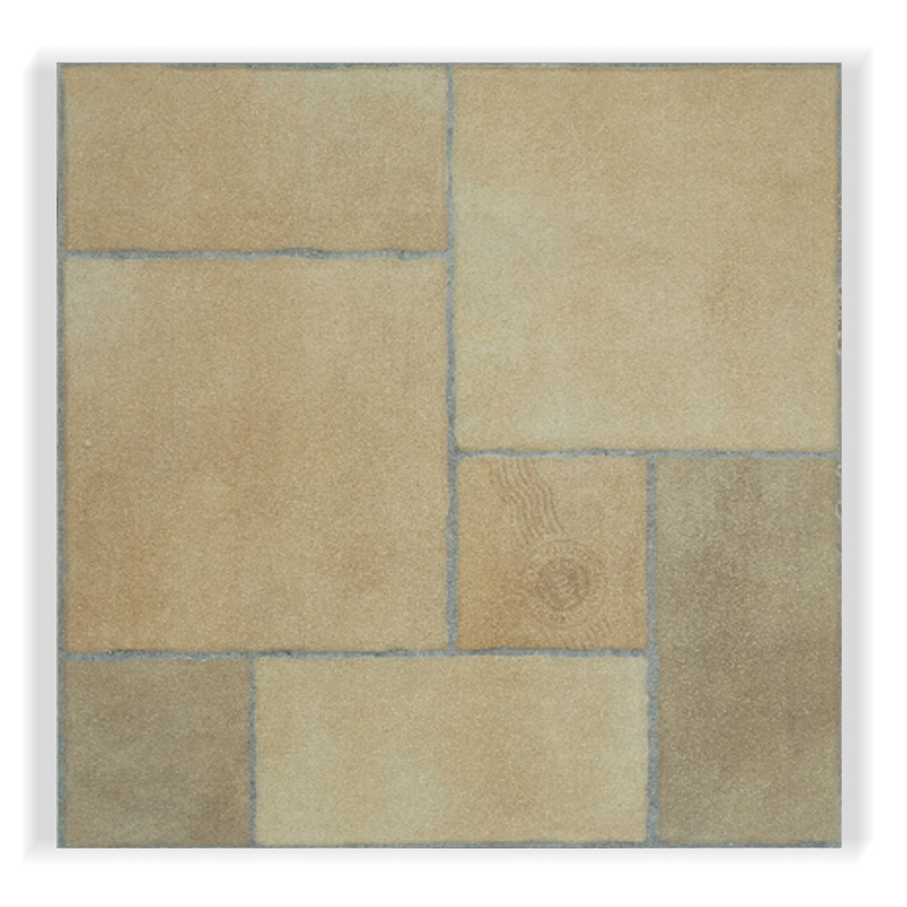 Wholesale floor tiles from pakistan online buy best floor tiles high quality cheapest exclusive wear resistant cheap strongfloorstrong dailygadgetfo Gallery