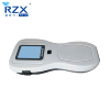 Easy to operate handheld portable pvc card counter