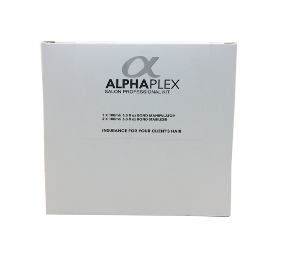 2017 best seller Alphaplex Better and Cheaper than Olaplex