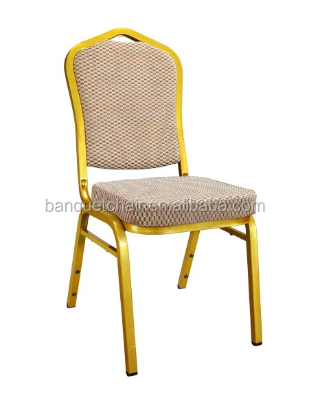 Wholesale stacking very cheap banquet chair for hotel restaurant event chair