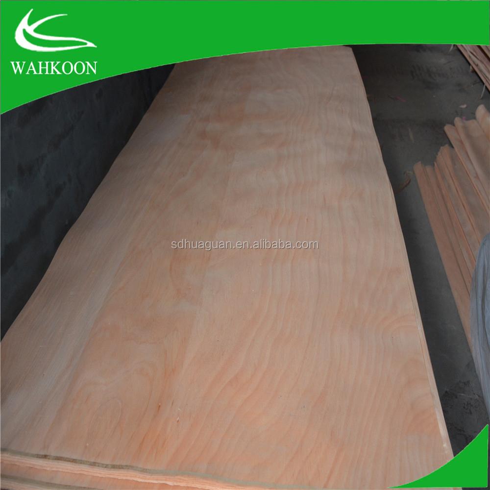 Walnut Veneer Plywood ~ Teak veneer plywood walnut logs for sale wood cutting