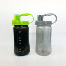Herbalife 2Liter BPA Free Reusable Plastic Drinking Water Bottle Jug Container