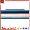 New plastic product original manufacturer protection sheet