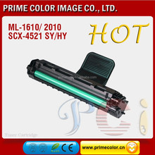 ML-1610 for Samsung SCX-4321 toner cartridge